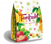 """New """"Funfrukt"""""""