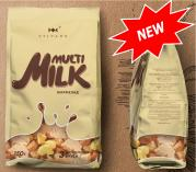 """Multimilk"" 150 g"