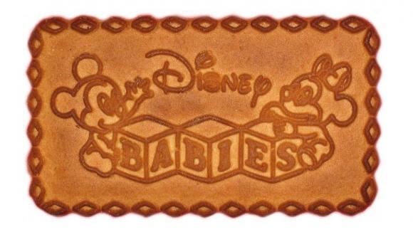 """""""Disney"""""""