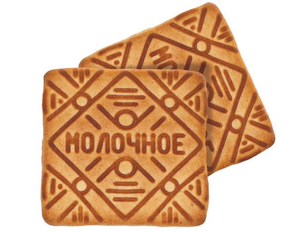 """Molochnoe"""