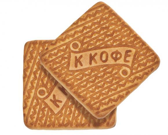 """""""K Kofe"""""""